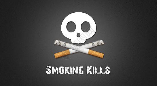 世界禁烟日图片