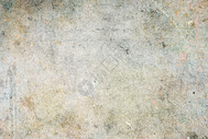 复古纹理背景图片