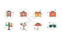旅游MBE图标400160472图片