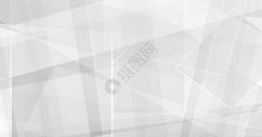 灰色商务创意背景图片