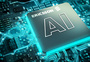 AI智能芯片图片