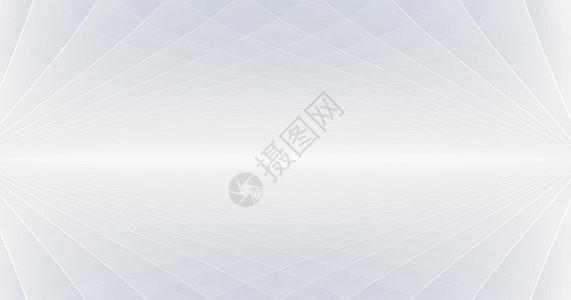 originality商务背景picture