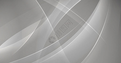 灰色创意商务背景图片