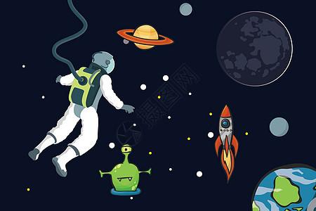 宇宙科技picture