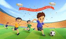 世界杯400172073图片