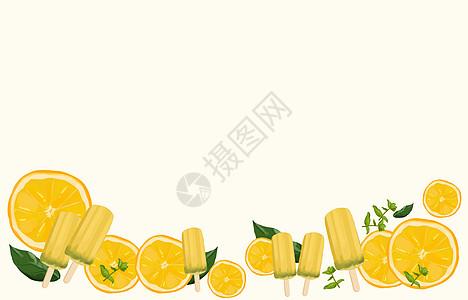 黄色调图片