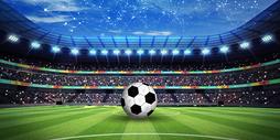 世界杯时尚背景图片