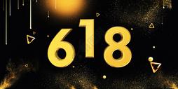 618场景图片