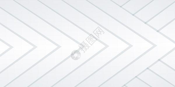 灰色商业背景图片