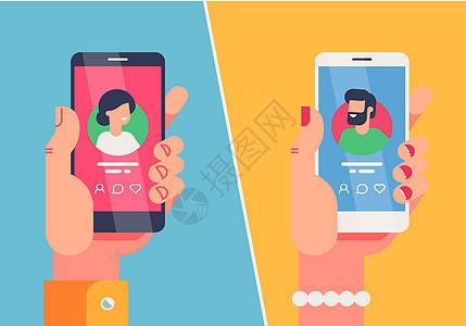 手机视频图片