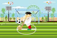 世界杯瑞士队图片