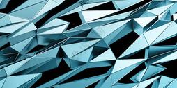 立体科技背景图片