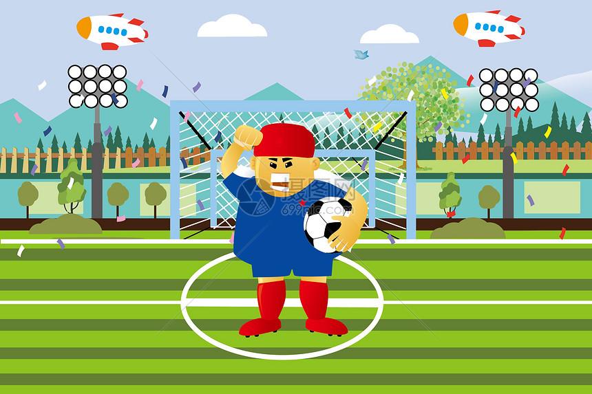 朝鲜世界杯图片