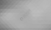 商务灰白几何背景400202593图片