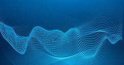 量子科技背景400203696图片