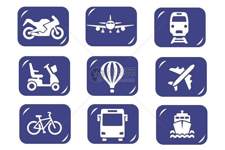 交通运输图片