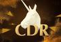独角兽CDR图片