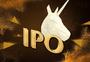独角兽vs IPO图片