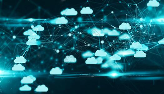 云计算在线存储图片