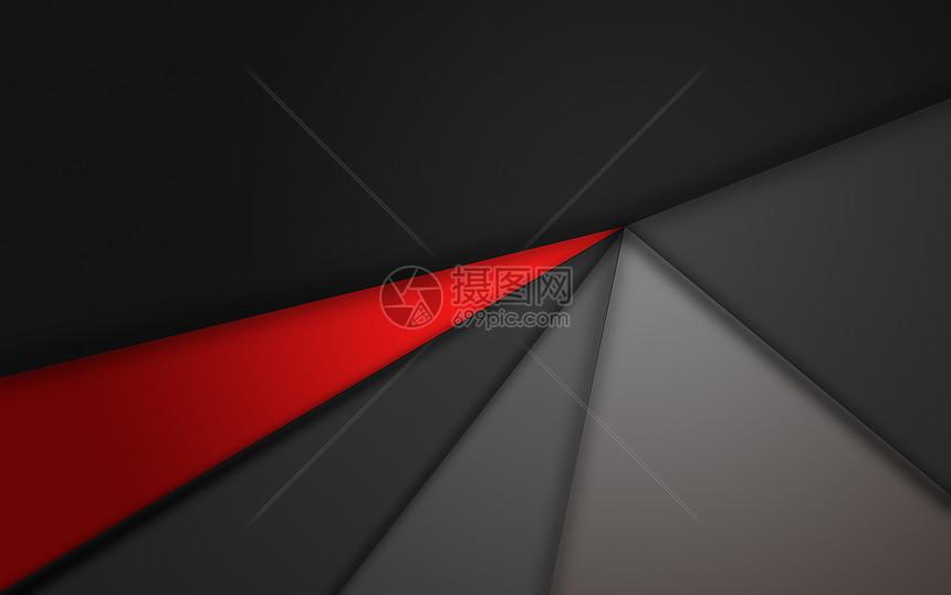 商务背景素材图片