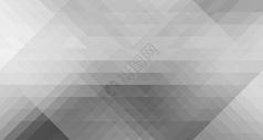 商务灰白几何背景400207848图片