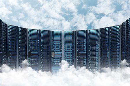 服务器云储存图片