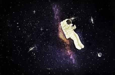 治愈宇航员picture