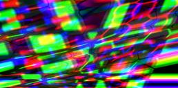 抽象背景400216449图片