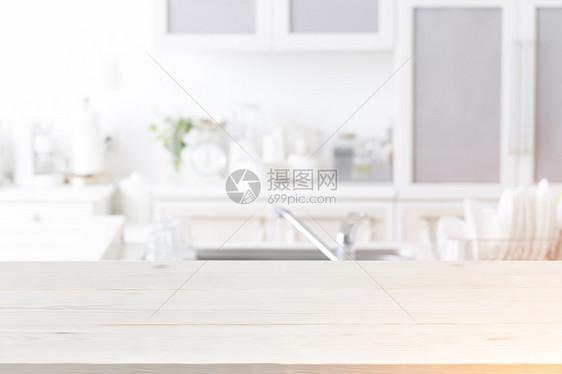 厨房制作背景picture