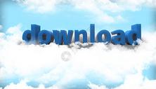 云端科技400221670图片