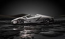 创意炫酷汽车背景图片