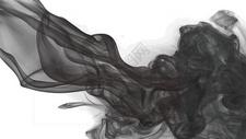 创意水墨背景图片