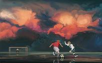 世界杯400228755图片