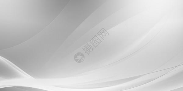 灰色商务背景图片