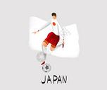 世界杯踢足球400229770图片