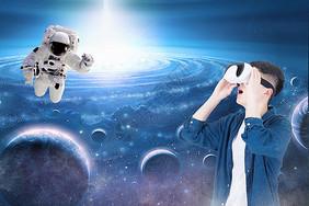 VR虚拟图片