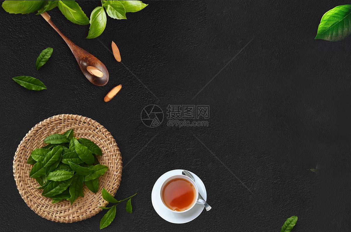 福鼎老白茶饼价格