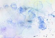 水彩抽象背景图片
