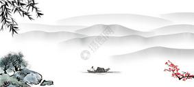 中国风背景400246013图片
