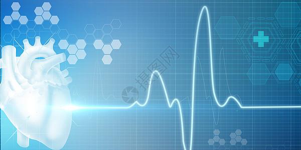 现代医疗图片