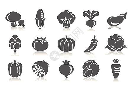蔬菜蔬菜图片