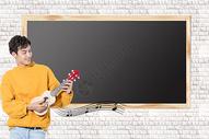 音乐教育培训图片