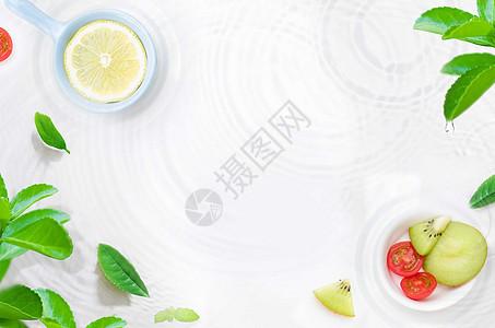 水果壁纸图片