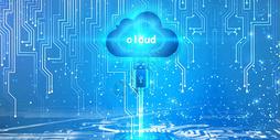 云存储数据图片图片