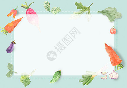 ppt 背景 背景图片 边框 模板 设计 相框 432_300