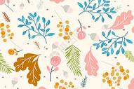 花卉植物背景400288147图片