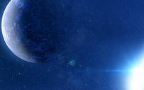 ,梦幻星球场景图片