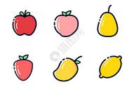 水果mbe400304477图片