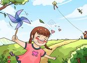 童年回忆图片