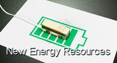 新能源图片